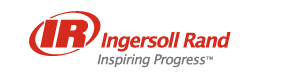 Ingersoll-Rand Affiliate