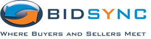 bidsync-logo-horiz